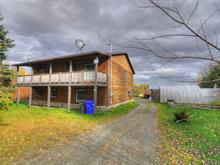 Hobby farm for sale in Martinville, Estrie, 379A, Chemin  Bulwer, 10378153 - Centris