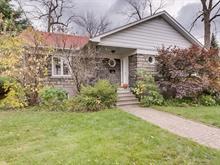 Maison à vendre à Saint-Lambert, Montérégie, 705, Rue  Logan, 14856328 - Centris