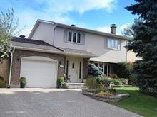 Maison à vendre à Pierrefonds-Roxboro (Montréal), Montréal (Île), 4905, Rue  Oka, 18061819 - Centris