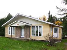 House for sale in Sainte-Émélie-de-l'Énergie, Lanaudière, 620, Route  Saint-Joseph, 22276316 - Centris