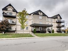 Condo for sale in Gatineau (Gatineau), Outaouais, 509, Rue de Cannes, apt. 201, 28350300 - Centris