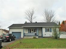 Maison à vendre à Sorel-Tracy, Montérégie, 10, Rue  Capcour, 24250433 - Centris