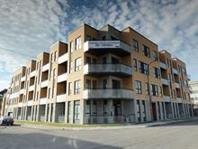 Lot for sale in Côte-des-Neiges/Notre-Dame-de-Grâce (Montréal), Montréal (Island), Avenue  Victoria, 27429691 - Centris