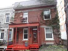 Immeuble à revenus à vendre à Côte-des-Neiges/Notre-Dame-de-Grâce (Montréal), Montréal (Île), 2250 - 2252, Avenue  Prud'homme, 25754955 - Centris