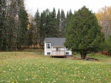 Maison à vendre à Mont-Tremblant, Laurentides, 280, Chemin  Bréard, 24837891 - Centris