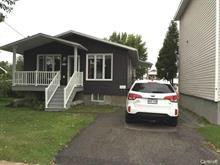 House for sale in Jonquière (Saguenay), Saguenay/Lac-Saint-Jean, 3780, Rue  Jeanne-Mance, 15088318 - Centris