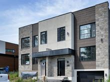 House for sale in Sainte-Foy/Sillery/Cap-Rouge (Québec), Capitale-Nationale, 3744, Rue du Libraire, 18543544 - Centris