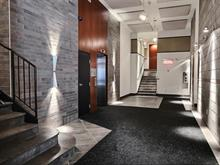 Condo for sale in Ville-Marie (Montréal), Montréal (Island), 425, Rue  Sainte-Hélène, apt. 310, 20559139 - Centris