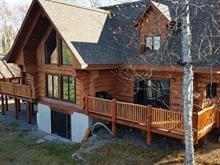 House for sale in Val-d'Or, Abitibi-Témiscamingue, 335, Chemin des Scouts, 18081928 - Centris