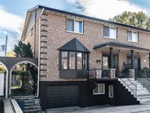 Maison à vendre à Chomedey (Laval), Laval, 5339, Croissant  Langevin, 13095652 - Centris
