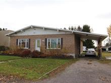 House for sale in La Haute-Saint-Charles (Québec), Capitale-Nationale, 1317, Rue  Molard, 11462169 - Centris