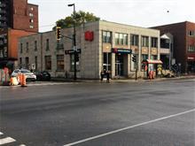 Commercial unit for rent in Villeray/Saint-Michel/Parc-Extension (Montréal), Montréal (Island), 8089 - 8091, Rue  Saint-Denis, 10424164 - Centris