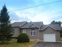 Maison à vendre à L'Assomption, Lanaudière, 3951, Rue  Labonté, 24484325 - Centris