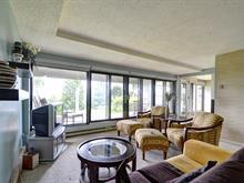 Condo / Appartement à louer à La Cité-Limoilou (Québec), Capitale-Nationale, 20, Rue des Jardins-Mérici, app. 122, 26576508 - Centris