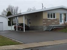 House for sale in Baie-Comeau, Côte-Nord, 923, Rue  Henri, 27349192 - Centris