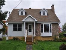 House for sale in Magog, Estrie, 189, 16e Avenue, 23049147 - Centris
