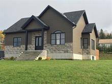 Maison à vendre à Mont-Laurier, Laurentides, 3560, Rue de la Pente-Douce, 19724624 - Centris