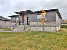 House for sale in Shawinigan, Mauricie, 1085, Avenue  Graziella-Dumaine, 11883224 - Centris