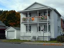 Duplex à vendre à Drummondville, Centre-du-Québec, 163 - 165, Rue  Saint-Damase, 24132271 - Centris