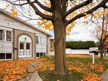 House for sale in Le Vieux-Longueuil (Longueuil), Montérégie, 2680, Rue  Marmier, 12152847 - Centris