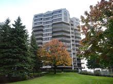 Condo for sale in Brossard, Montérégie, 8255, boulevard  Saint-Laurent, apt. 802, 10822177 - Centris