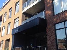 Condo à vendre à Lachine (Montréal), Montréal (Île), 440, 19e Avenue, app. 110, 19297202 - Centris