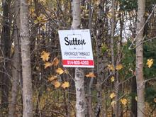 Lot for sale in Saint-Alexis, Lanaudière, Rang du Cordon, 16378841 - Centris