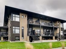 Condo à vendre à Aylmer (Gatineau), Outaouais, 220, Rue de Dublin, app. 6, 9396783 - Centris