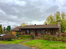 House for sale in Brigham, Montérégie, 104, Rue des Hirondelles, 28104741 - Centris