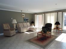 Condo à vendre à Rimouski, Bas-Saint-Laurent, 20, Rue  Saint-Pierre, app. 13, 24110414 - Centris