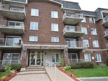 Condo for sale in Saint-Laurent (Montréal), Montréal (Island), 3115, Avenue  Ernest-Hemingway, apt. 205, 13733314 - Centris