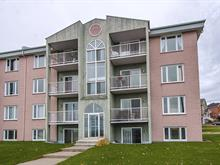 Condo for sale in Charlesbourg (Québec), Capitale-Nationale, 1377, boulevard  Louis-XIV, apt. 301, 13563164 - Centris