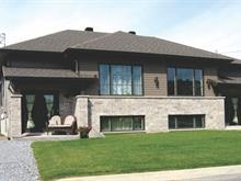 Maison à vendre à Scott, Chaudière-Appalaches, Rue  Mélédor-Alban, 14314361 - Centris