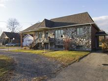 Maison à vendre à Pointe-Calumet, Laurentides, 1070, boulevard  Proulx, 23004783 - Centris