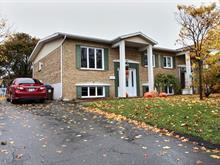 Maison à vendre à Rivière-du-Loup, Bas-Saint-Laurent, 87, Rue  Viger, 25883042 - Centris