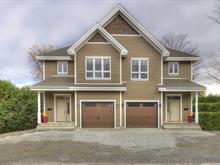 Maison de ville à vendre à Magog, Estrie, 71, Rue  Bellevue, 22818359 - Centris
