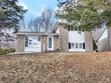 House for sale in Gatineau (Gatineau), Outaouais, 549, Rue  Eugène-Lortie, 26926245 - Centris
