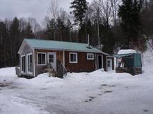Maison à vendre à Chute-Saint-Philippe, Laurentides, 781, Chemin du Lac-des-Cornes, 19783147 - Centris