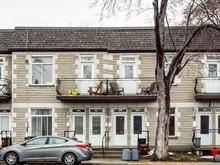 Duplex à vendre à Mercier/Hochelaga-Maisonneuve (Montréal), Montréal (Île), 1807 - 1809, boulevard  Pie-IX, 27214572 - Centris