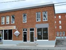 Local commercial à louer à Rimouski, Bas-Saint-Laurent, 22, Rue de l'Évêché Est, 19232602 - Centris