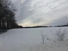 Land for sale in Cookshire-Eaton, Estrie, 376A, Chemin  Jordan Hill, 17087684 - Centris