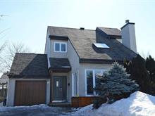 House for sale in Sainte-Rose (Laval), Laval, 2460, Rue du Vanneau, 11539535 - Centris