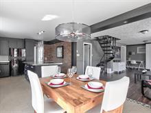 Maison à vendre à Sainte-Marthe-sur-le-Lac, Laurentides, 28, 14e Avenue, 16236294 - Centris