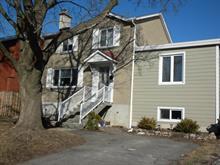 House for sale in Lachine (Montréal), Montréal (Island), 930, 49e Avenue, 17348433 - Centris