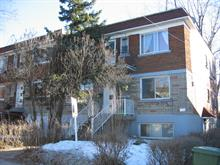 Duplex for sale in Côte-des-Neiges/Notre-Dame-de-Grâce (Montréal), Montréal (Island), 6750 - 6752, Avenue  Wilderton, 20349007 - Centris
