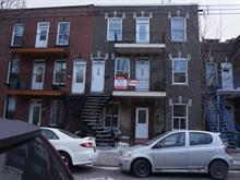 Triplex à vendre à Rosemont/La Petite-Patrie (Montréal), Montréal (Île), 5520 - 5524, 5e Avenue, 18555750 - Centris