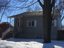 Maison à vendre à Sainte-Marthe-sur-le-Lac, Laurentides, 14, 17e Avenue, 16793034 - Centris