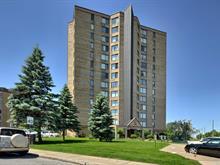 Condo / Appartement à louer à Brossard, Montérégie, 500, Rue  Saint-Francois, app. 206, 11807349 - Centris