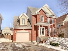 House for sale in Aylmer (Gatineau), Outaouais, 347, Rue  Maurice-Saint-Louis, 18359905 - Centris