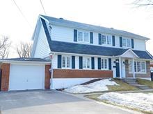 Maison à vendre à Dorval, Montréal (Île), 619, Croissant  Dubord, 26537752 - Centris
